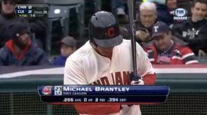 4-13-13 White Sox