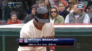 4-14-13 White Sox