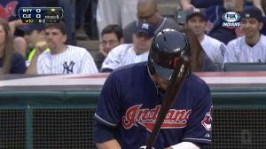 4-9-13 Yankees