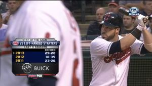 9-19-13 Astros