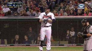 9-25-13 White Sox
